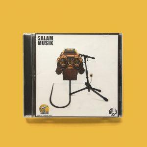 Salam-CD-SalamMusik2