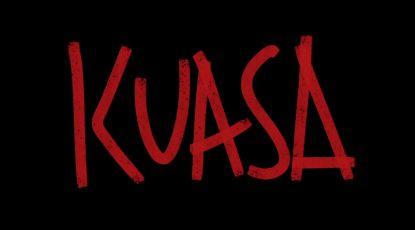 KUASA-YT